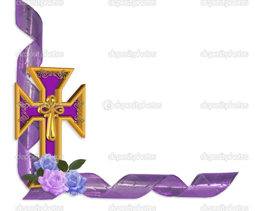 Download christian borders and frames clipart Borders and Frames ...