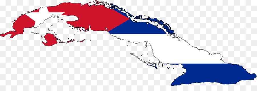 Globe Cartoon clipart - Map, World, Blue, transparent clip art