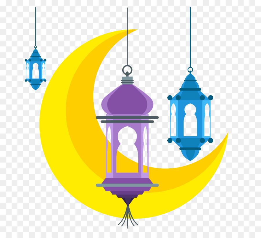 Ramadan Eid Mubaraktransparent png image & clipart free download
