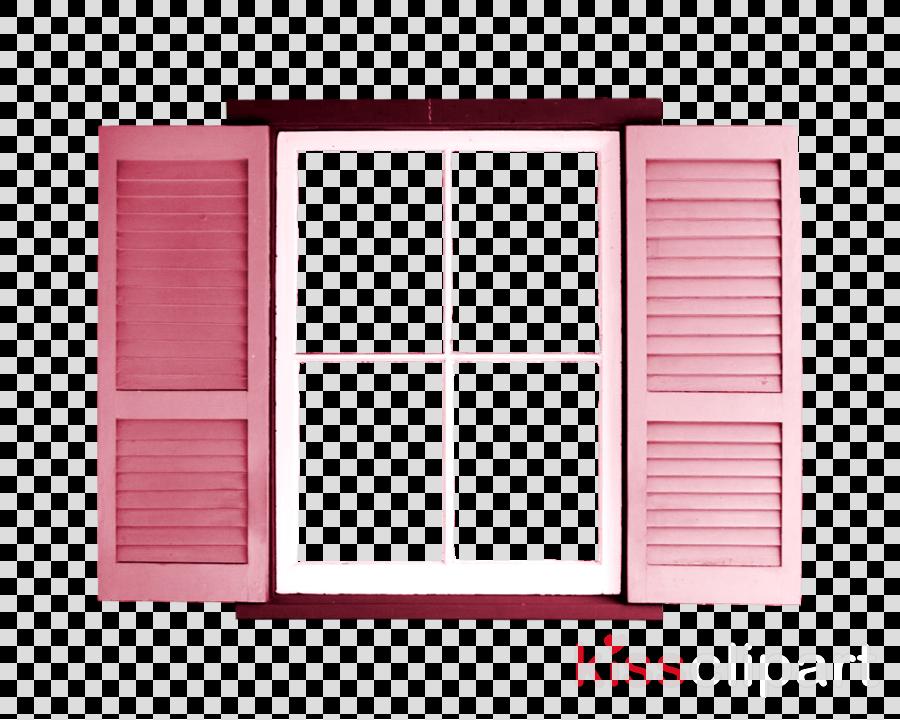 window clipart Window Blinds & Shades Window treatment