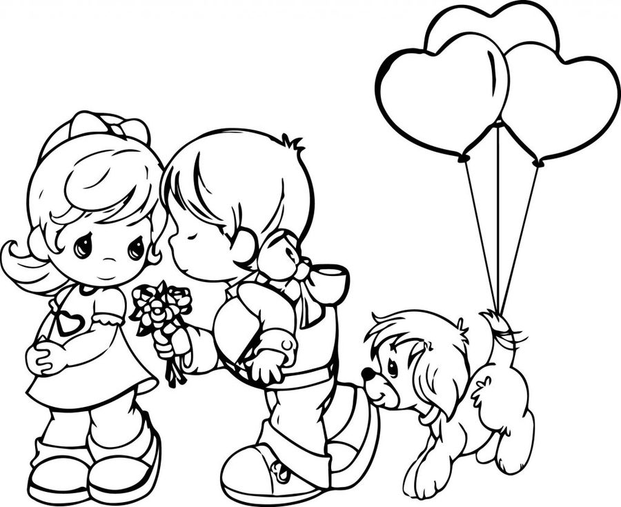 download love precious moments coloring pages clipart coloring book christmas coloring pages child
