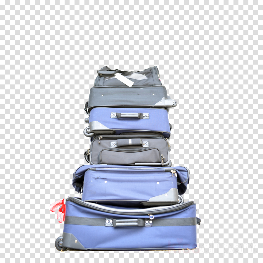 Stock photography clipart Stock photography Suitcase