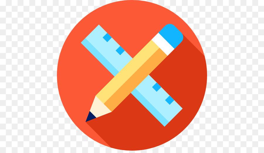 Education Background Clipart Education School Blue Transparent Clip Art