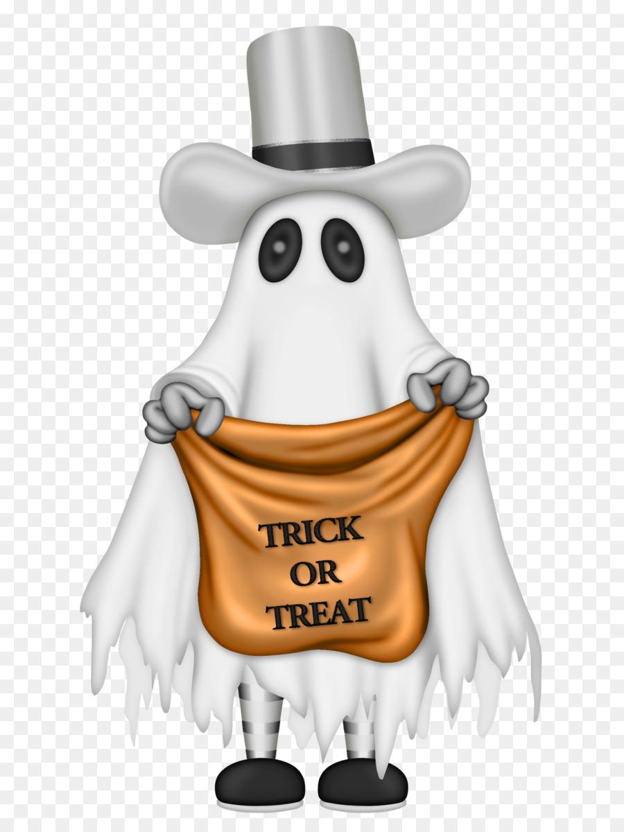 halloween costume cartoon clipart halloween illustration finger transparent clip art halloween costume cartoon clipart
