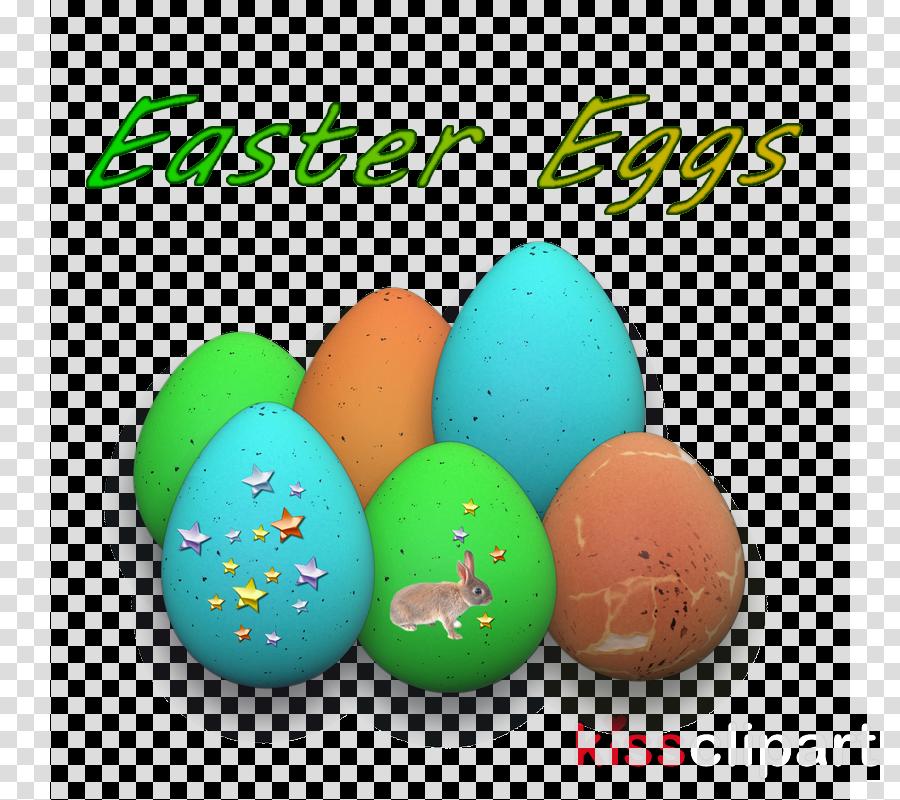 lisa goldstein and brendan kirsch clipart Easter