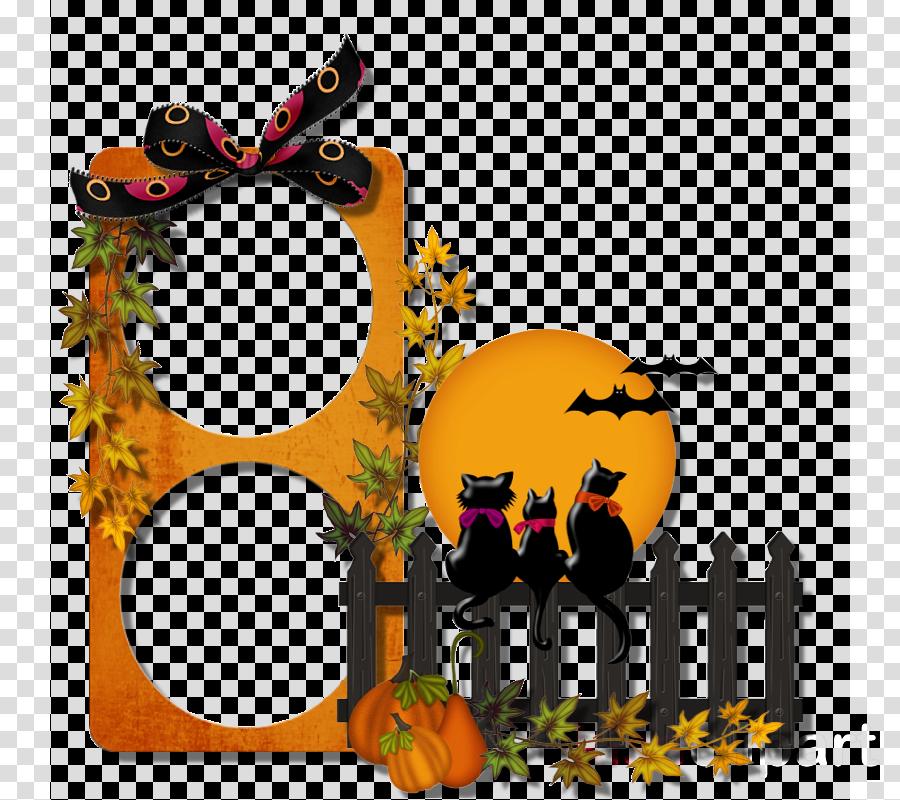 orange clipart Halloween 1,2,3,4,5,6,7,8,9,10,11,12,13,14,15,16,17,18,19,20,21,22,23,24