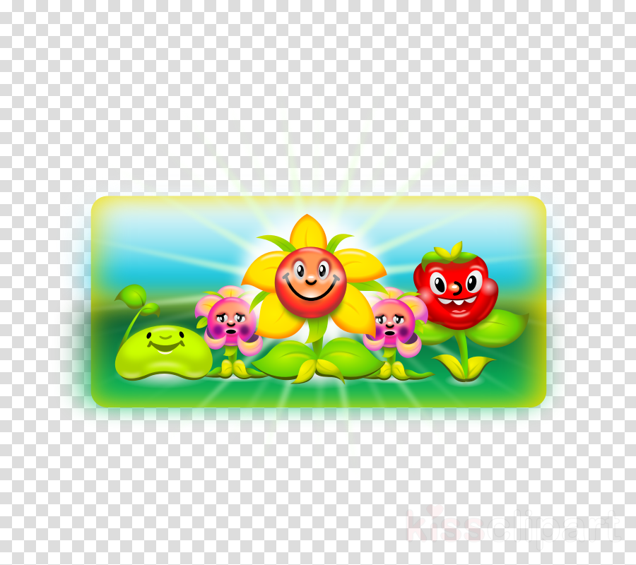 Drawing clipart Cartoon Drawing