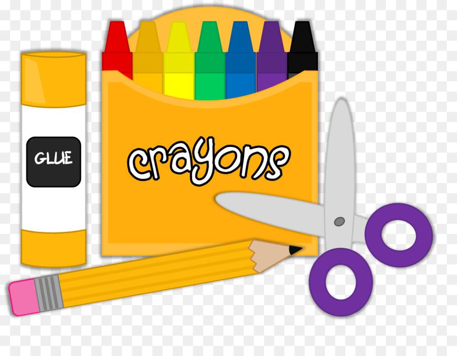 https://library.kissclipart.com/20180915/joq/kissclipart-elementary-school-supplies-clipart-national-primar-e4b224b7b3821255.jpg