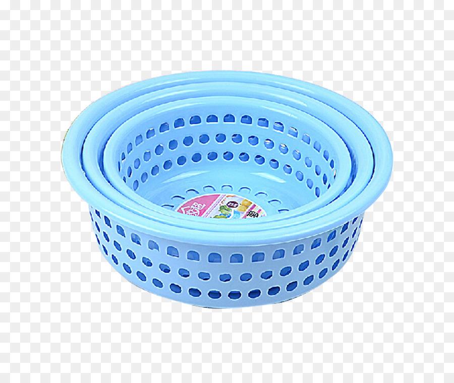 plastic clipart plastic