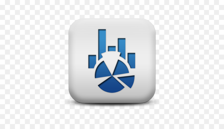 accounting services icon clipart Credit history Finance