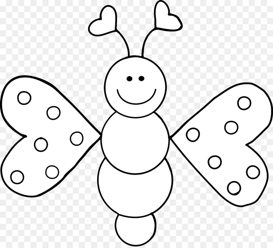 Butterfly Coloring Pages For Adults Coloring Book, Cartoon ... | 820x900