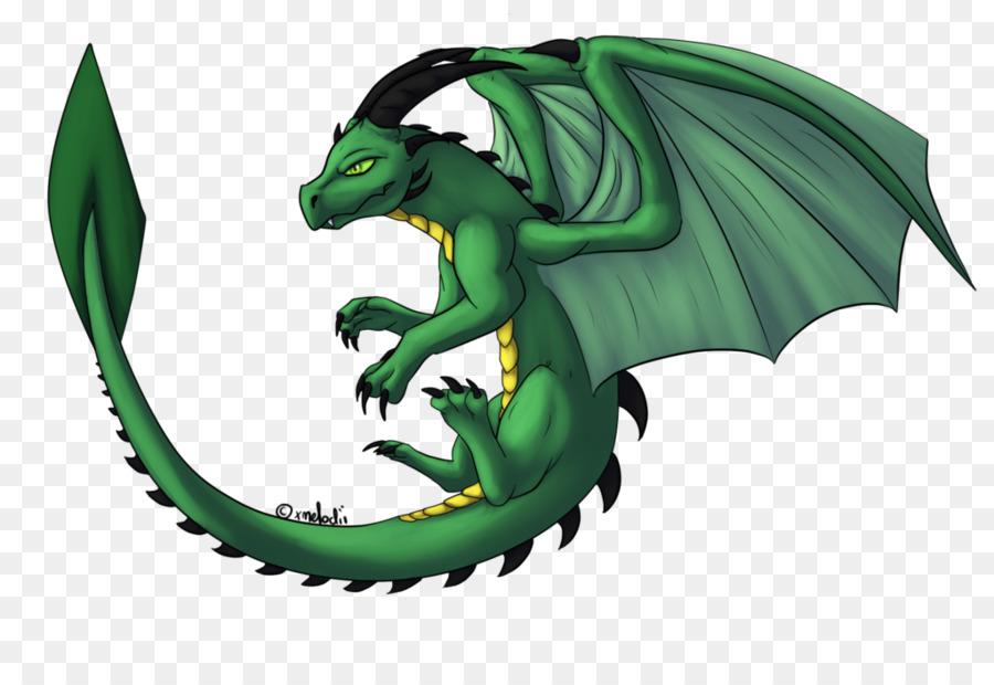картинки с драконом в мультяшном виде ребёнка