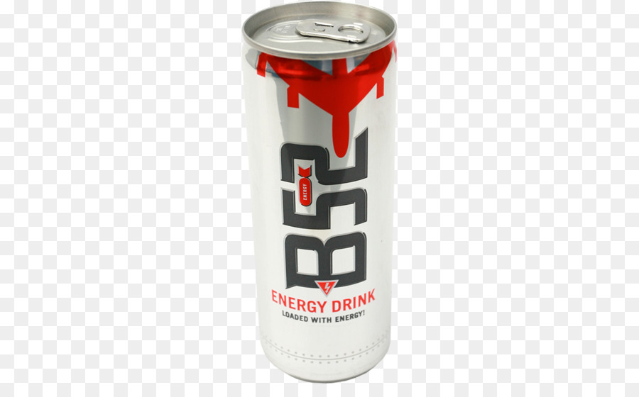 b-52 clipart Energy drink Boeing B-52 Stratofortress