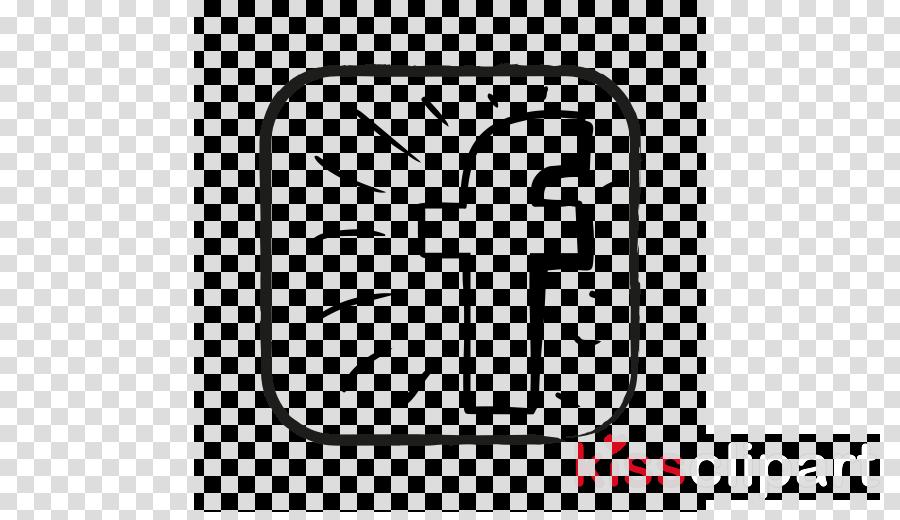 facebook icon sketch clipart Computer Icons Facebook Clip art