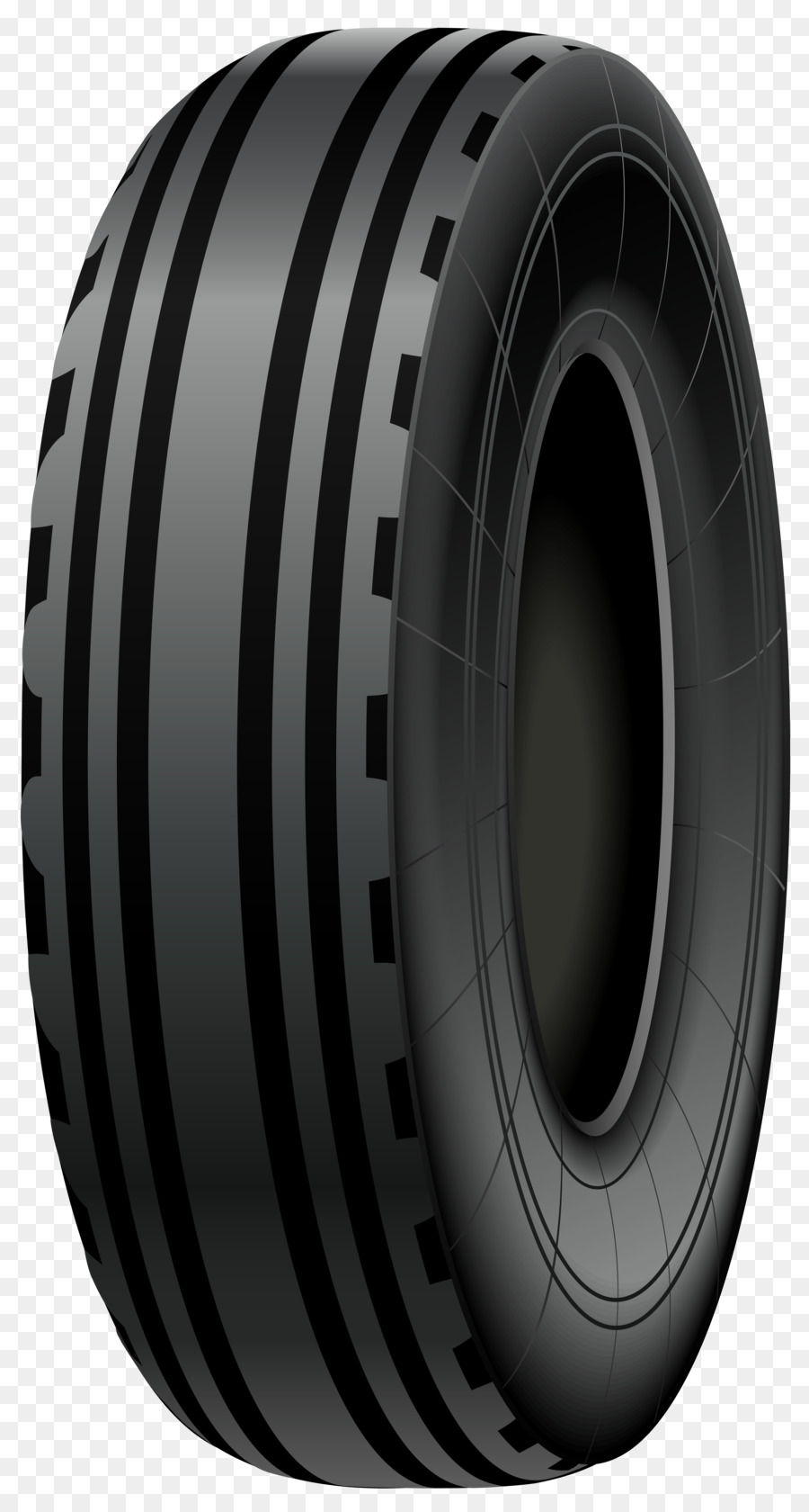 synthetic rubber clipart Tread Formula One tyres Alloy wheel