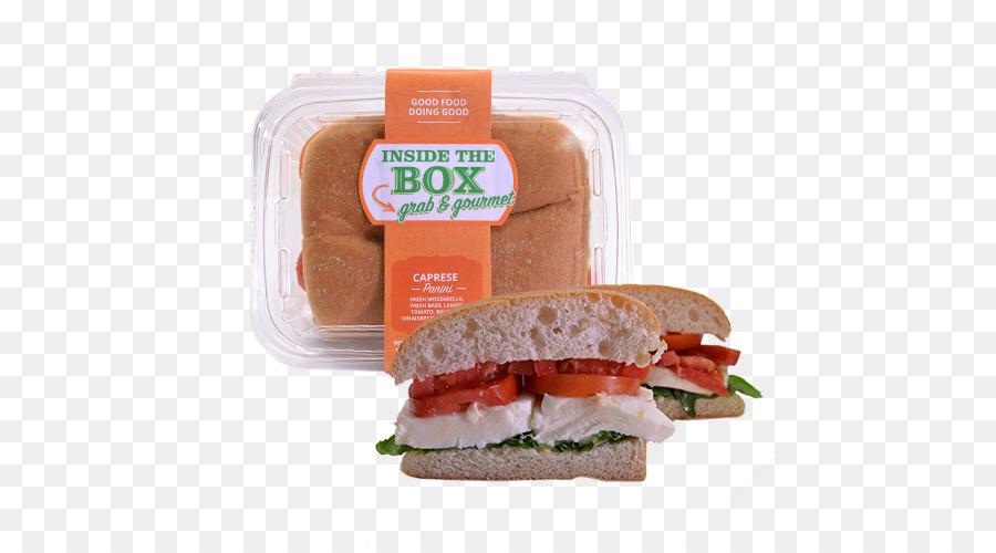 Ham Bacon Sandwich Transparent Png Image Clipart Free Download