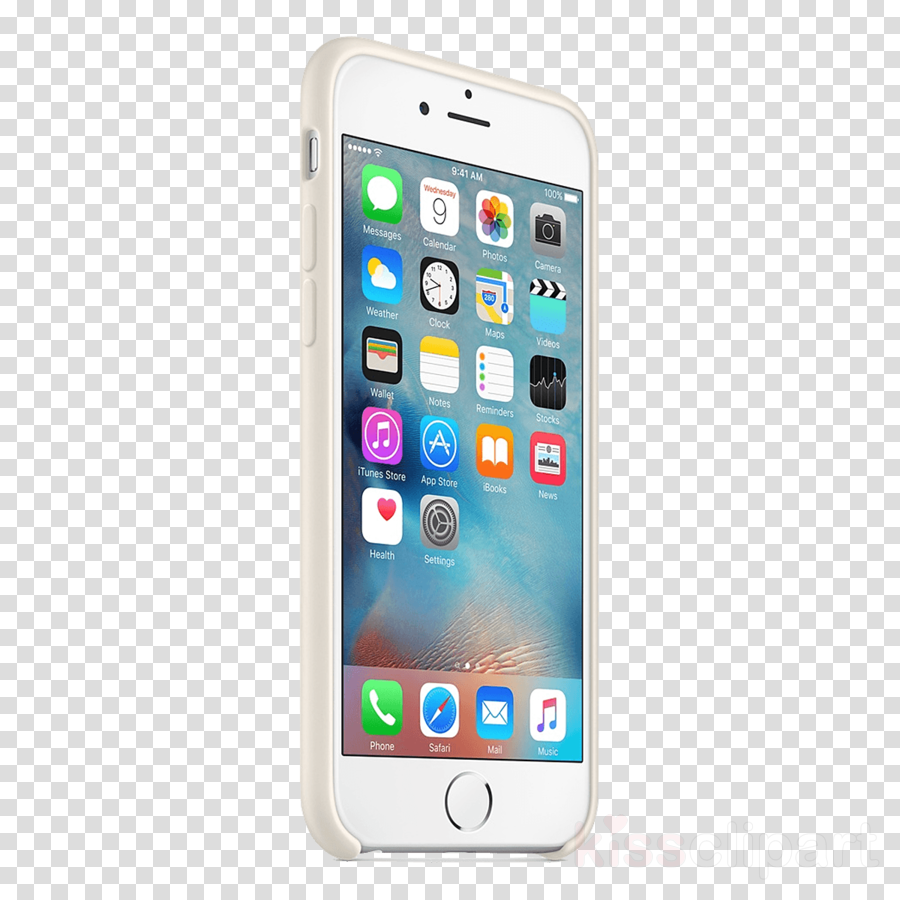 how to download music on an iphone 6 plus