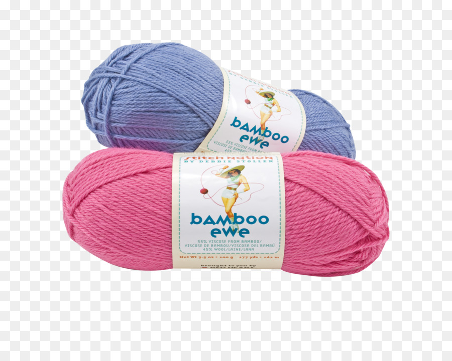 thread clipart Yarn Crochet thread Wool