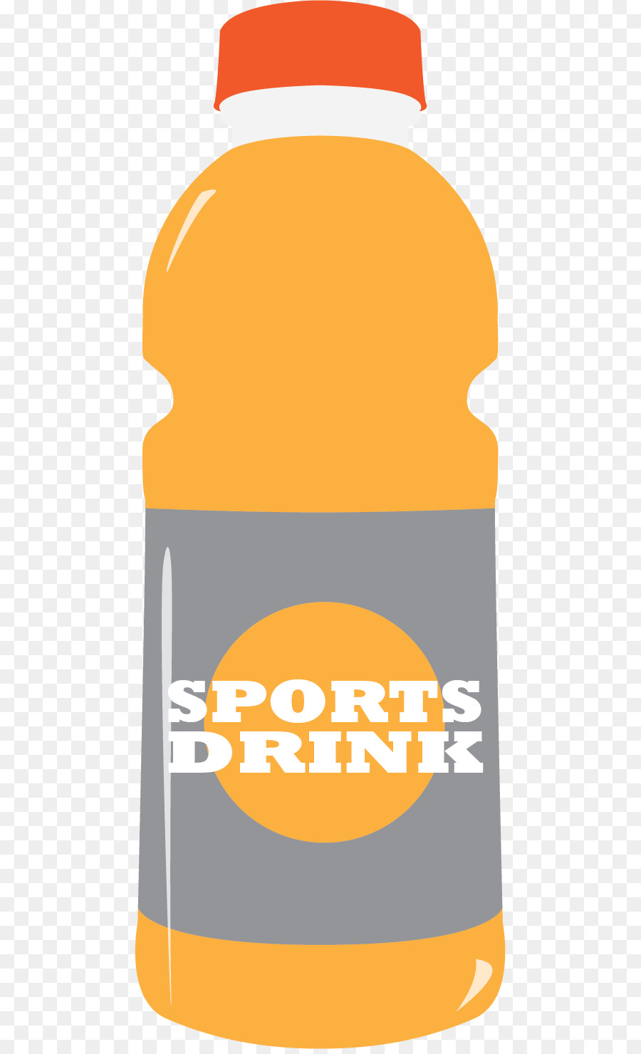 Cocktail PNG Image | Clip art, Alcoholic drinks clipart, Tequila sunrise