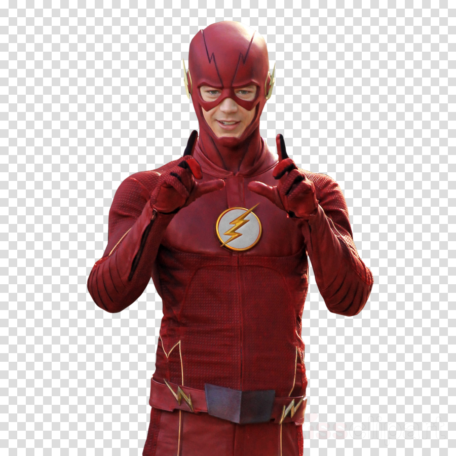 iphone wallpaper the flash clipart Baris Alenas Eobard Thawne Flash