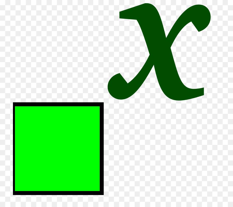 Green Leaf Logo