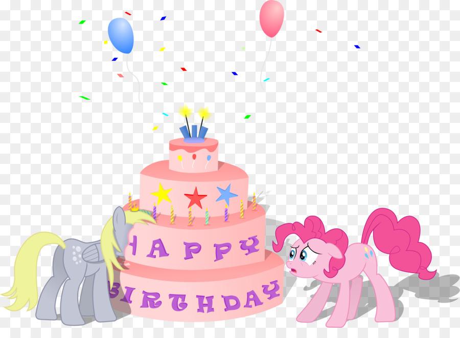 Swell Happy Birthday Cake Clipart Birthday Cake Graphics Funny Birthday Cards Online Inifodamsfinfo
