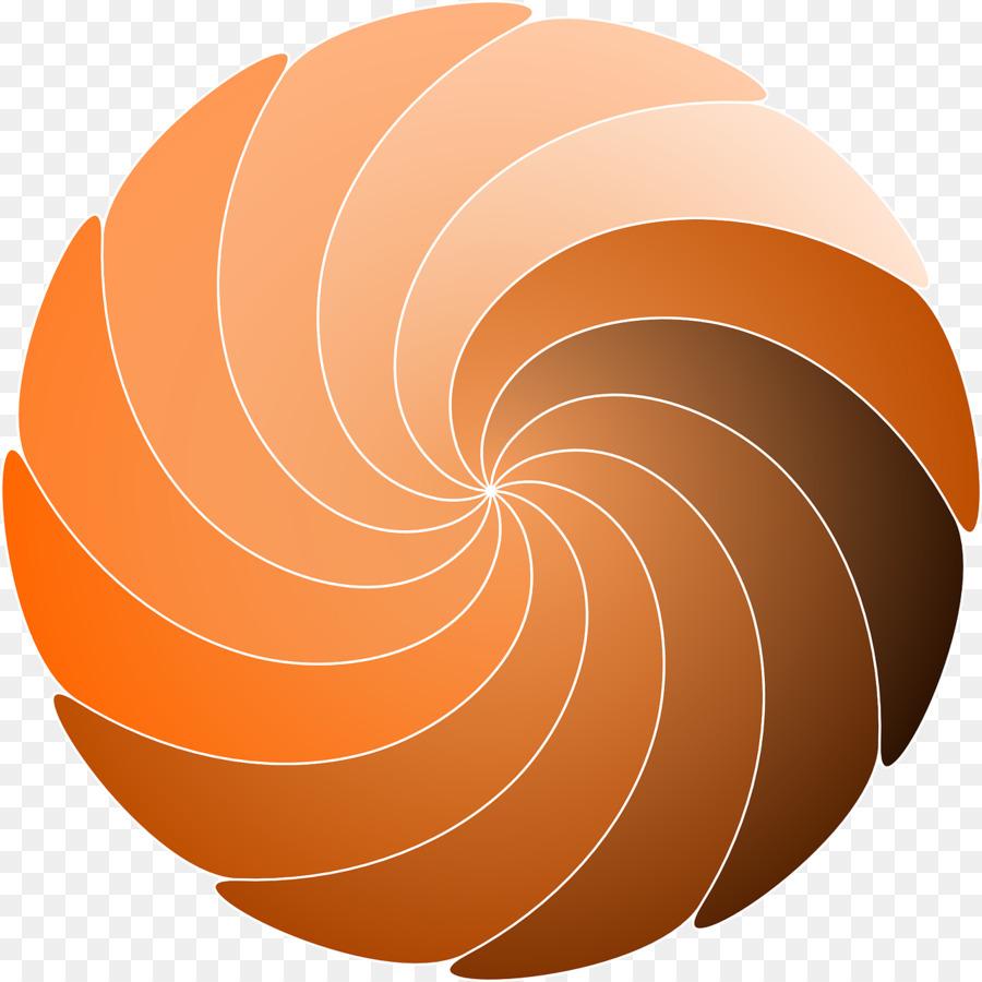 Geometric Shape Background