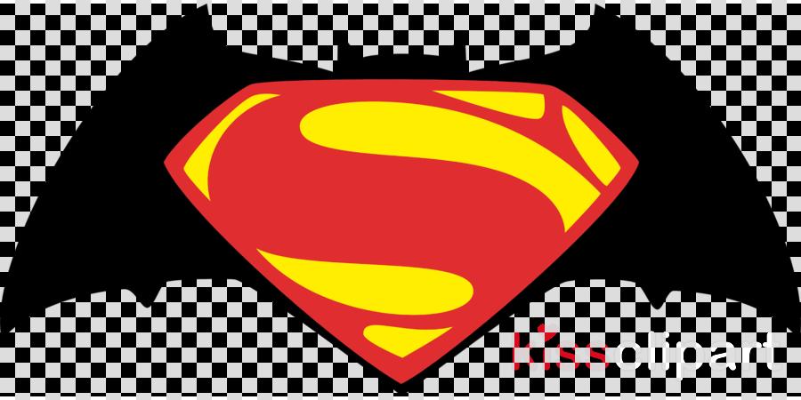 Download Simbolo Do Batman Vs Superman Clipart Batman Superman