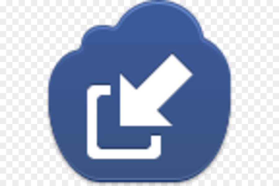 import icon png clipart Import Computer Icons Clip art