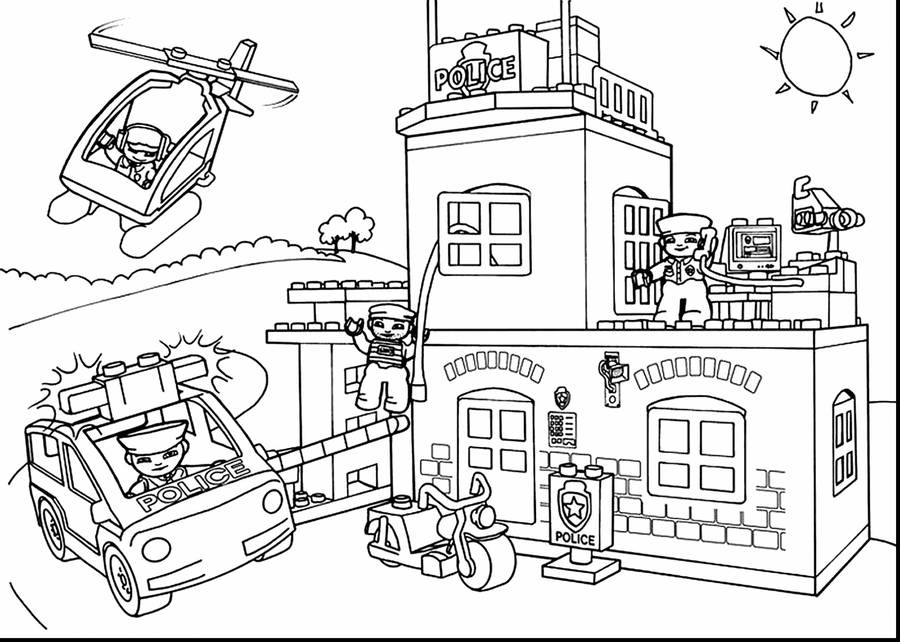 lego city coloring pages clipart christmas coloring pages lego coloring book