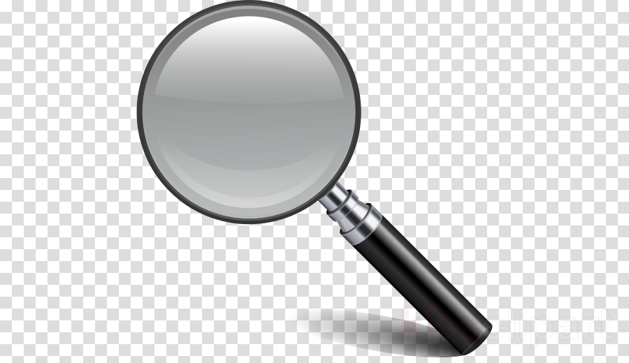 magnifying glass 3d png clipart Magnifying glass Computer Icons