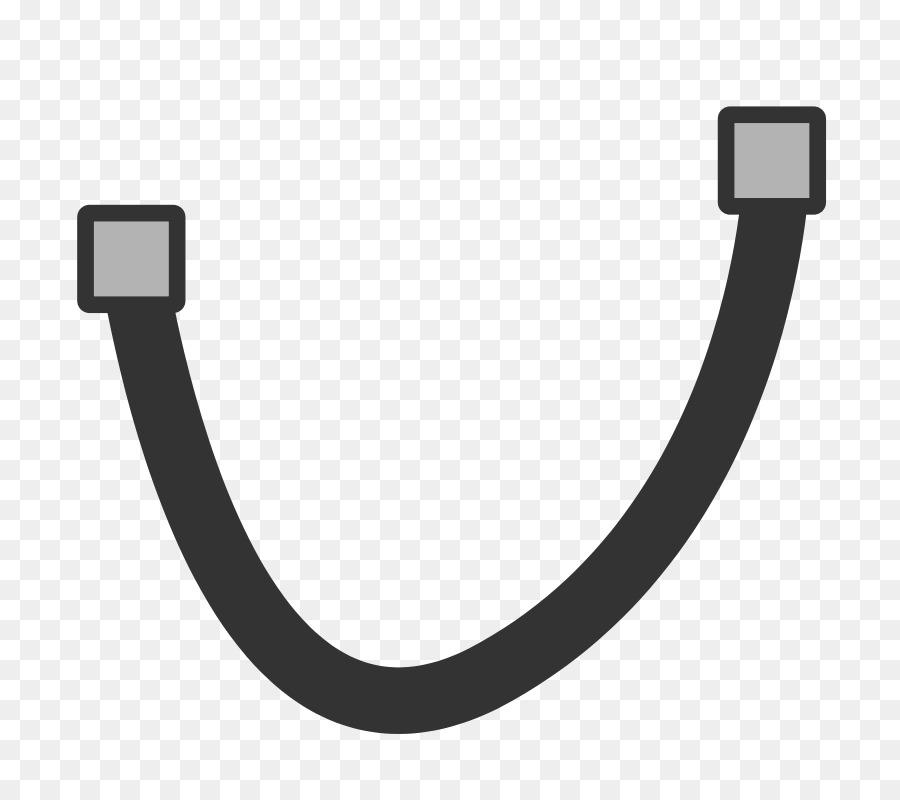 Curve clipart Curve Computer Icons Clip art