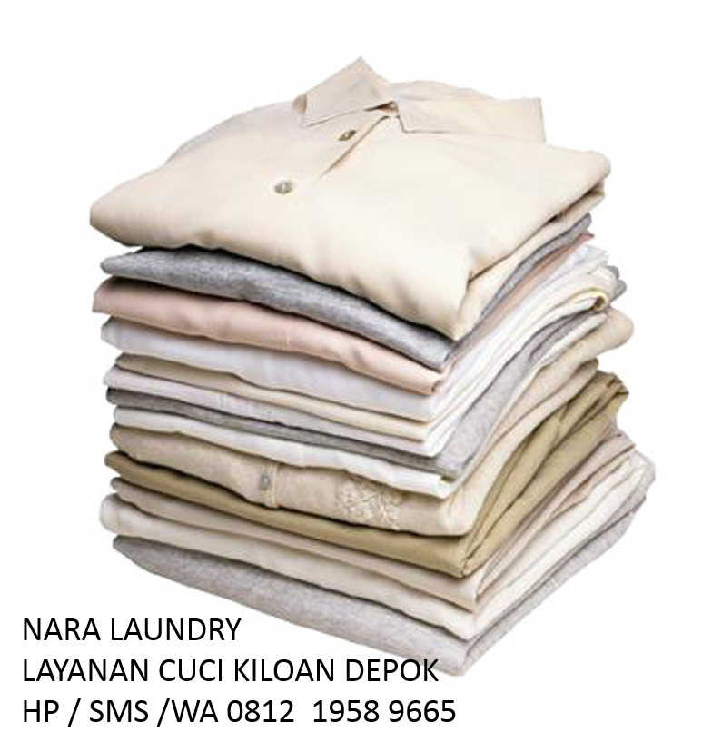 مكواة كبس clipart Post Dry Cleaners Clothing Laundry