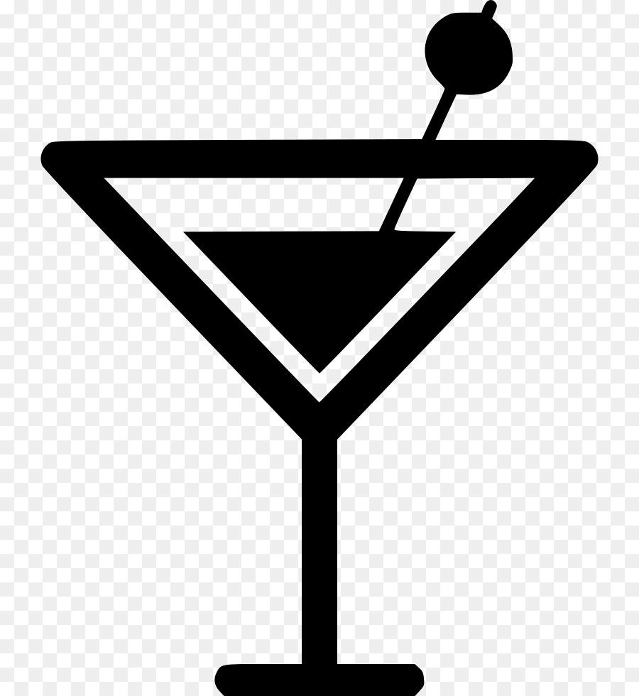 Aquarell Cocktails Clipart (Grafik) von LeCoqDesign · Creative Fabrica