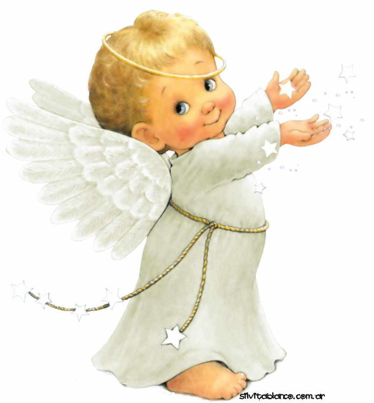 angel baptism drawing child png clipart free download