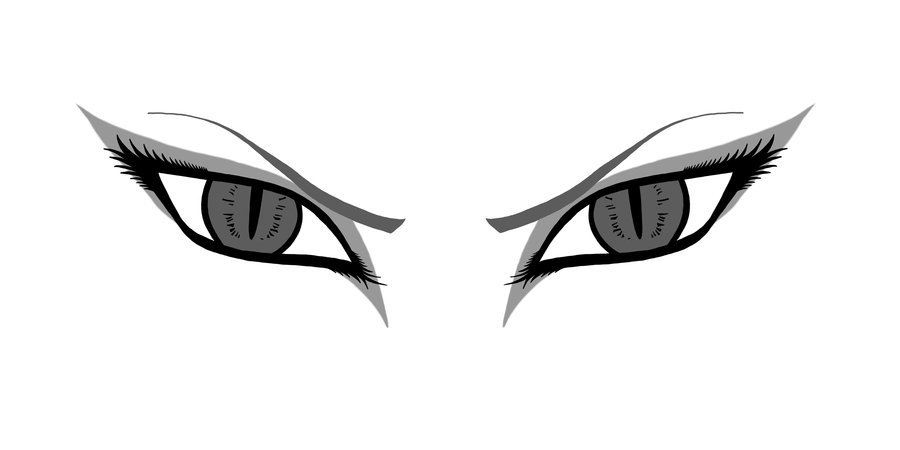 drawing eye art painting black glasses sunglasses line