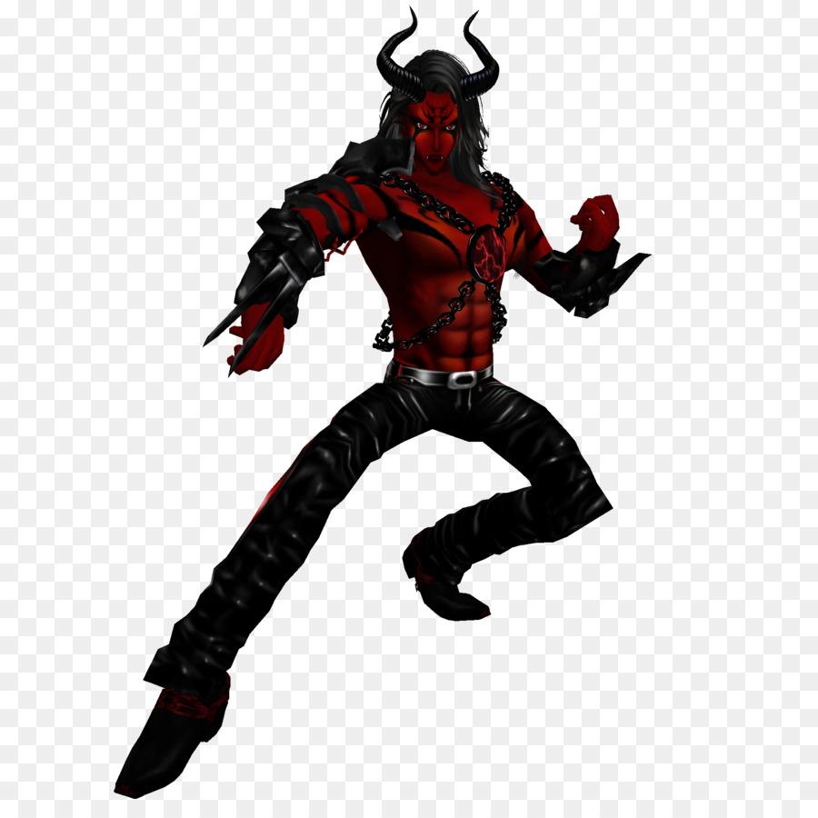 démon assassin clipart Demon Drawing Assassins