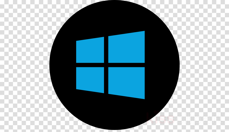Icon clipart Product key Computer Icons Windows 10