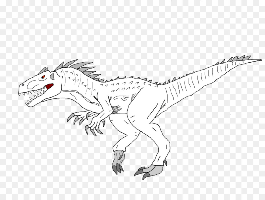 Book Black And White clipart - Dinosaur, Drawing, Sketch ...