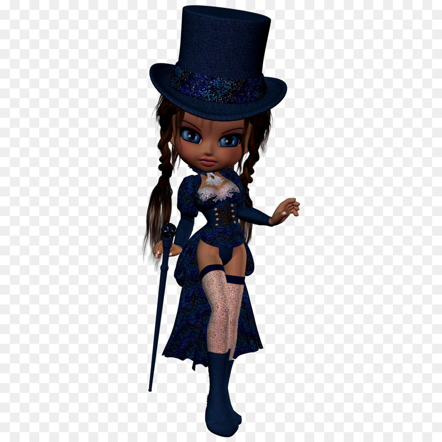 doll clipart Doll