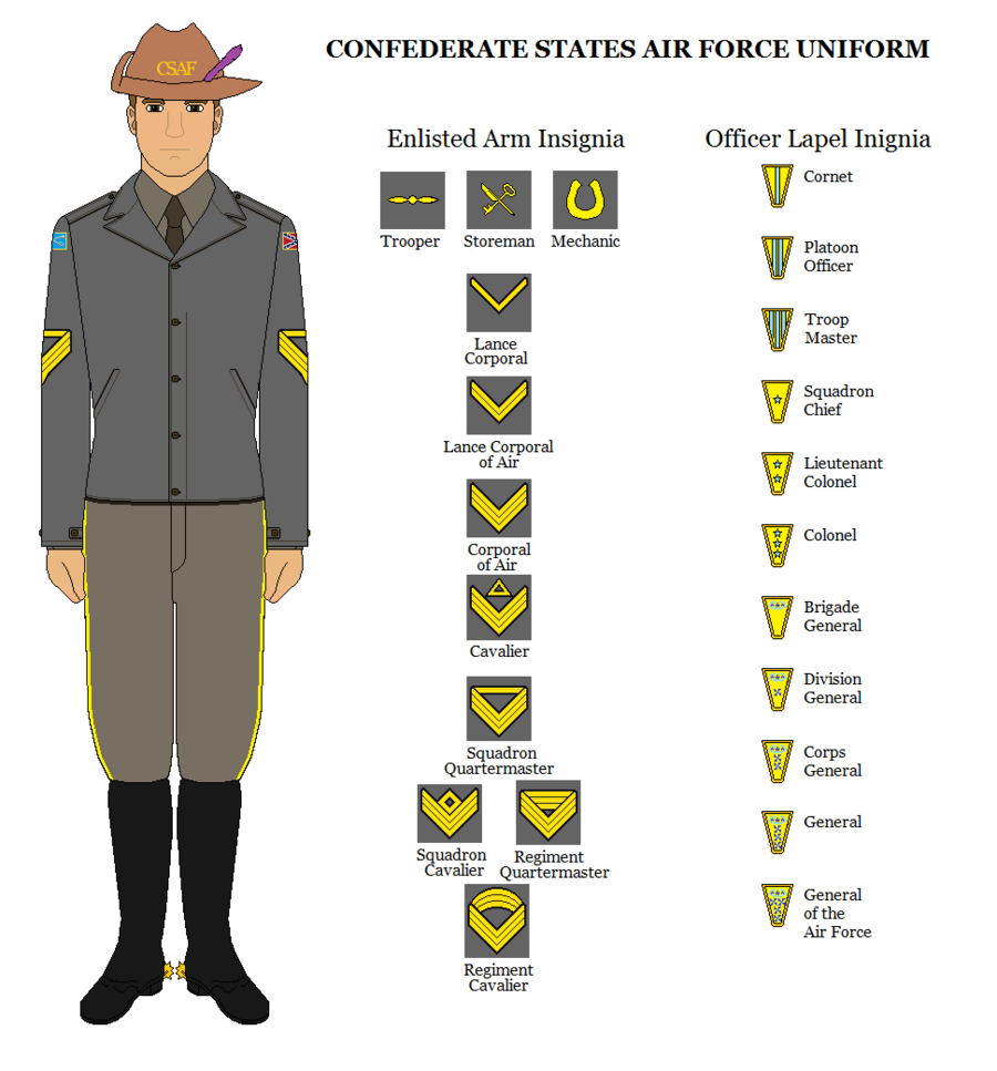 Yellow Background clipart - Uniform, Clothing, Yellow