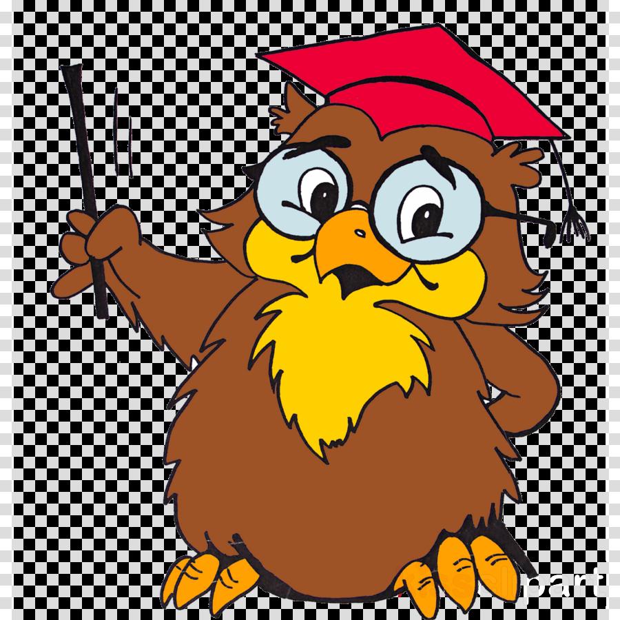 Благовещением, картинки мудрая сова для детского сада
