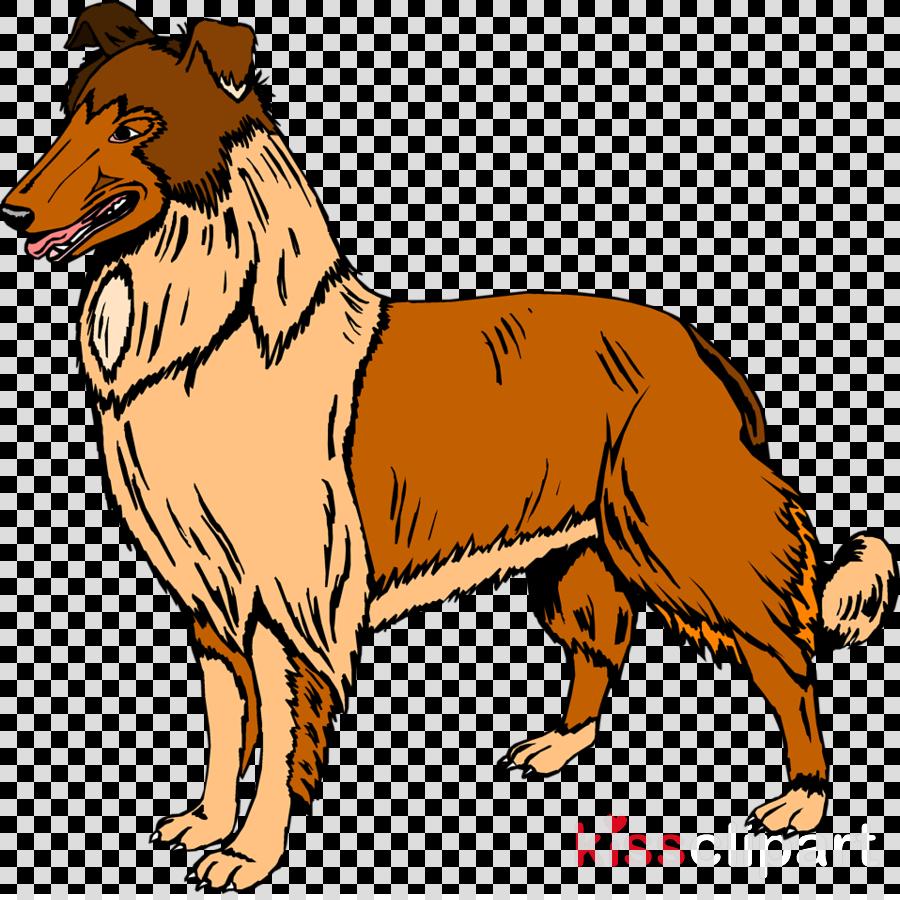 dog clipart Bernese Mountain Dog Labrador Retriever Clip art