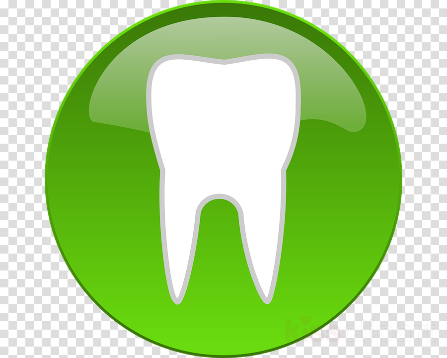 Dentistry clipart Dentistry Tooth
