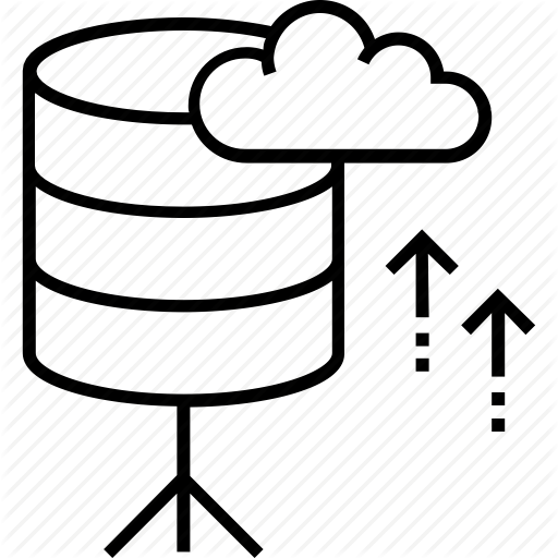 Data Text Font Transparent Image Clipart Free Download