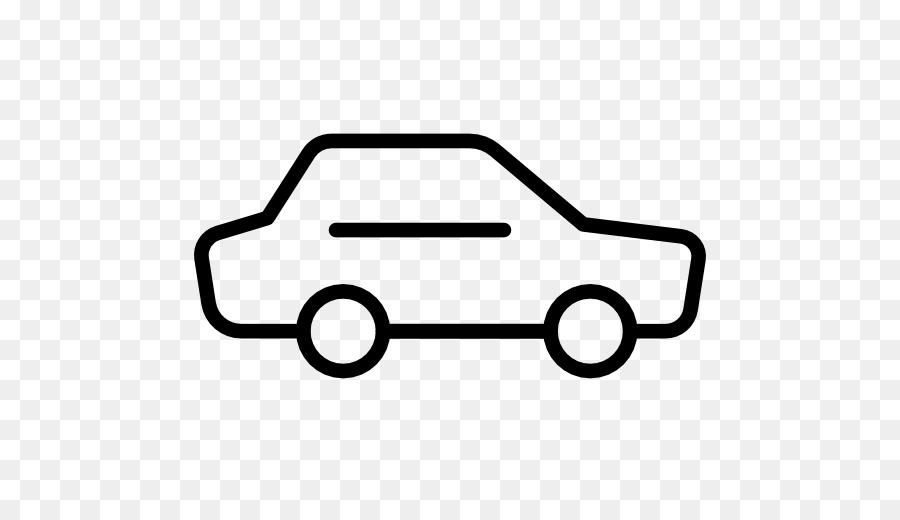 Car Cartoon Clipart Car Product Line Transparent Clip Art