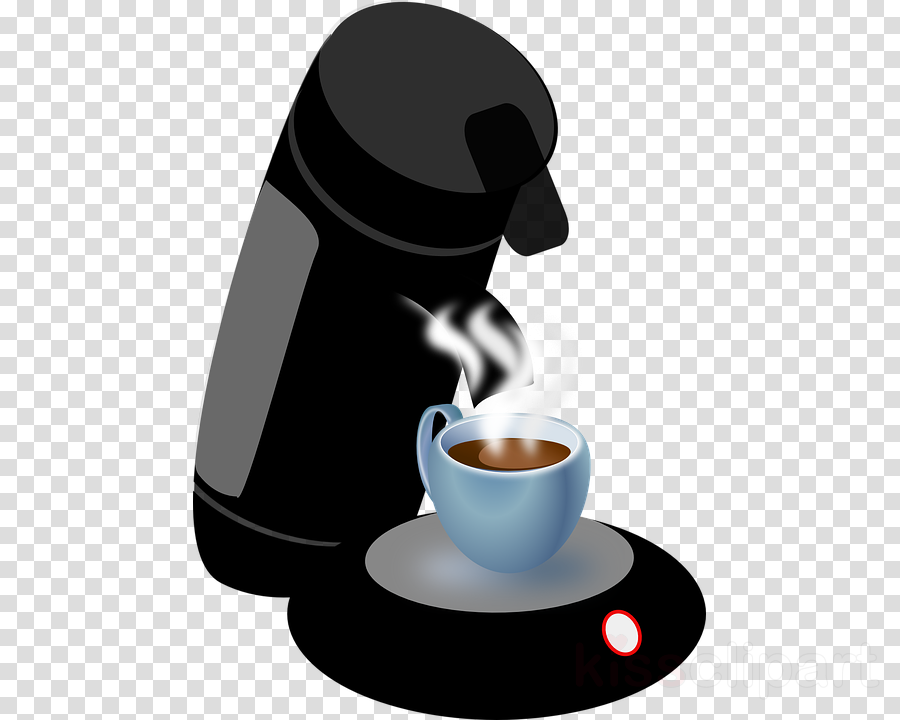 make coffee clipart Coffee Espresso Cafe