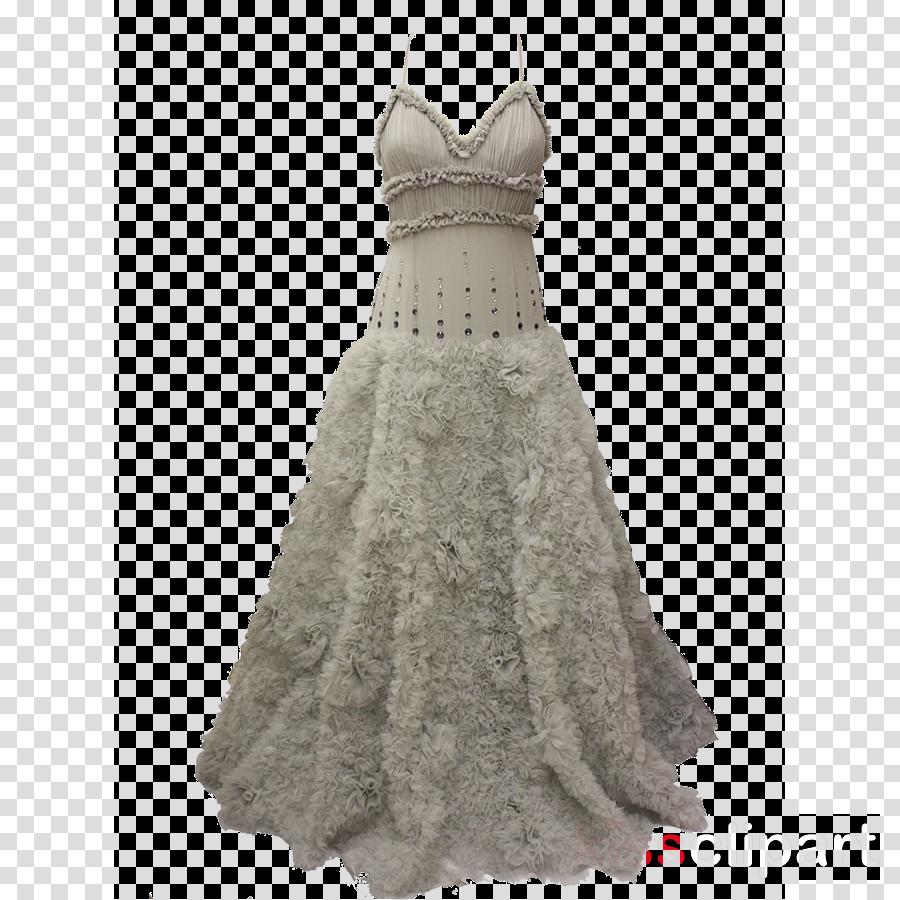 dress png transparent clipart Dress Clip art