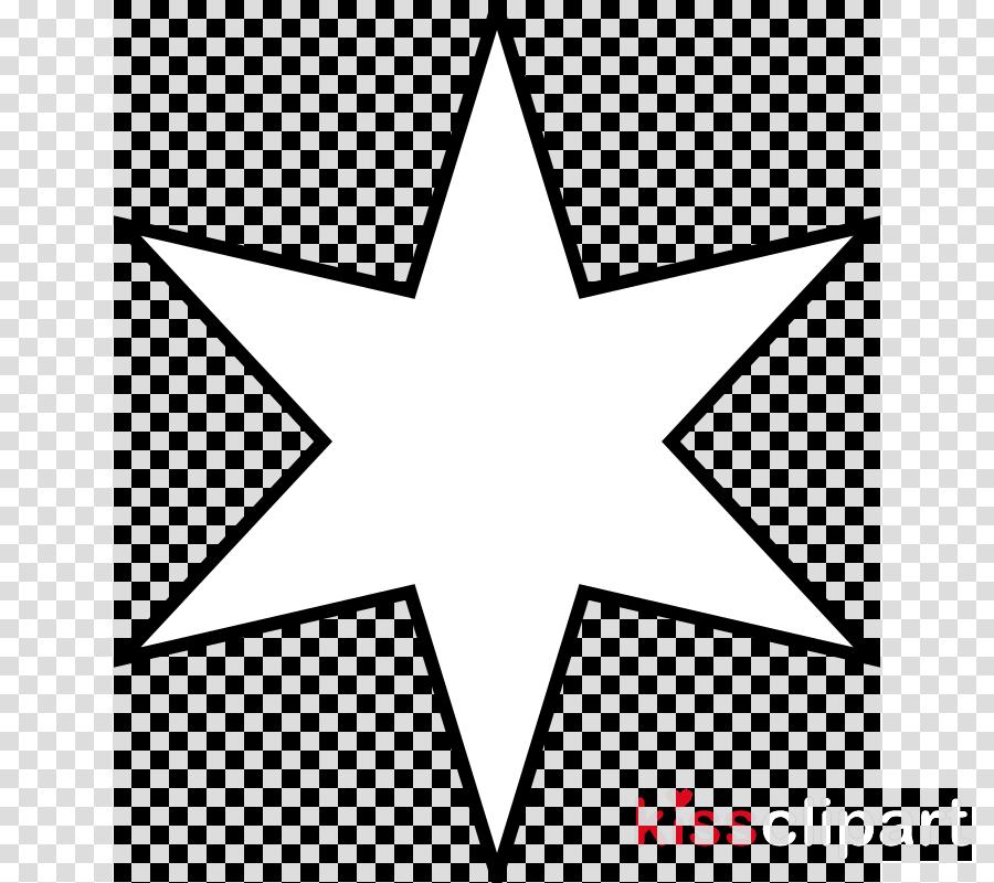 Star Graphics Illustration Transparent Image Clipart Free