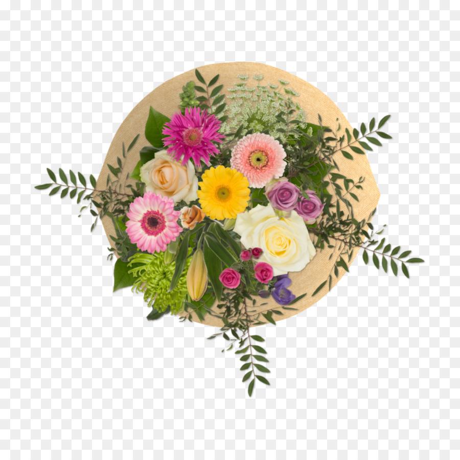 Download Flower Bouquet Clipart Floral Design Flower Bouquet Cut